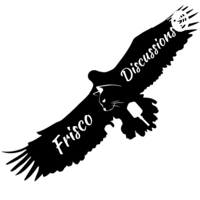 Frisco Discussions podcast
