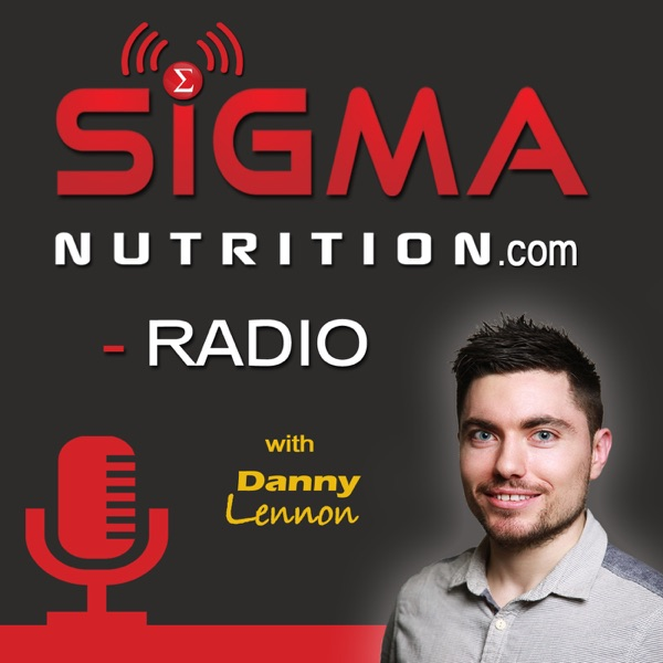 #299: Mark Hopkins, PhD – Compensatory Eating, Exercise-induced Weight Loss & Energy Balance Homeostasis