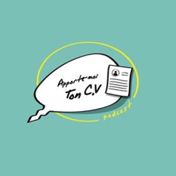 Apporte-Moi Ton CV