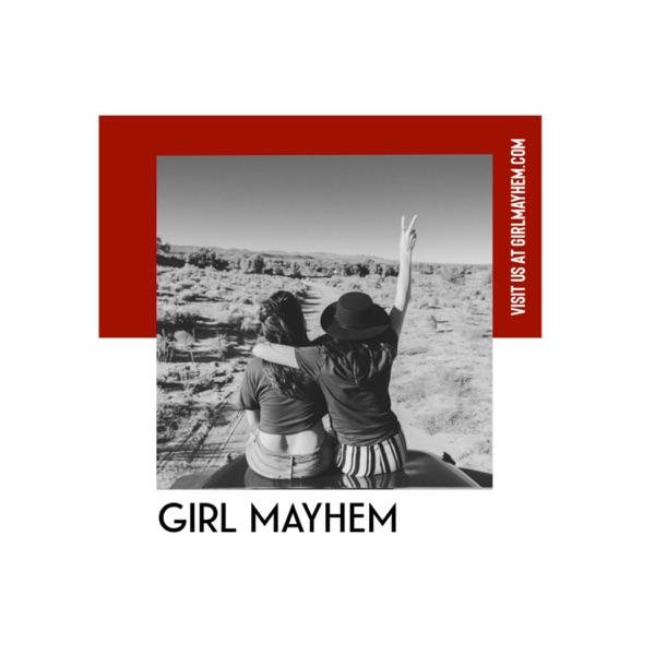 GirlMayhem
