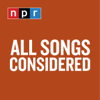 All Songs Considered - NPR