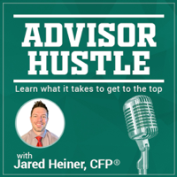Advisor Hustle