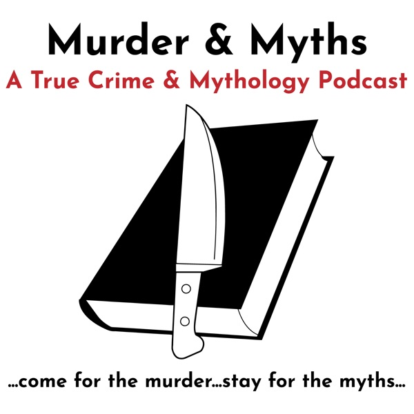 Murder & Myths