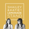 Shailey & Katie's Lemonade Stand: Design Moms Finding the Happy Balance as Work-from-home Entrepreneurs artwork