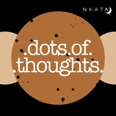 NKATA: Dots of Thoughts