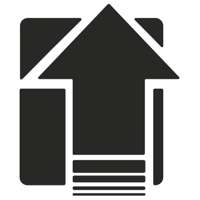 North Pointe Lincoln Sermons podcast
