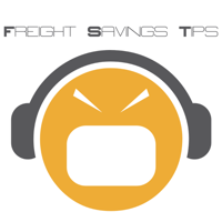 Freight Savings Tips podcast