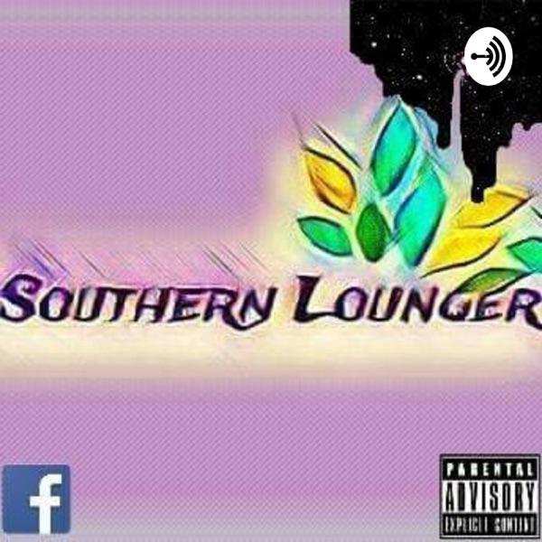 Southern Lounger Magazine