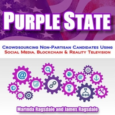 The PurpleState Podcast