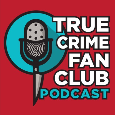 Today In True Crime – Guest Host Announcement