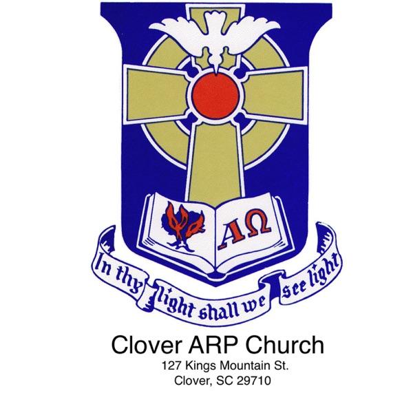 Clover ARP Church