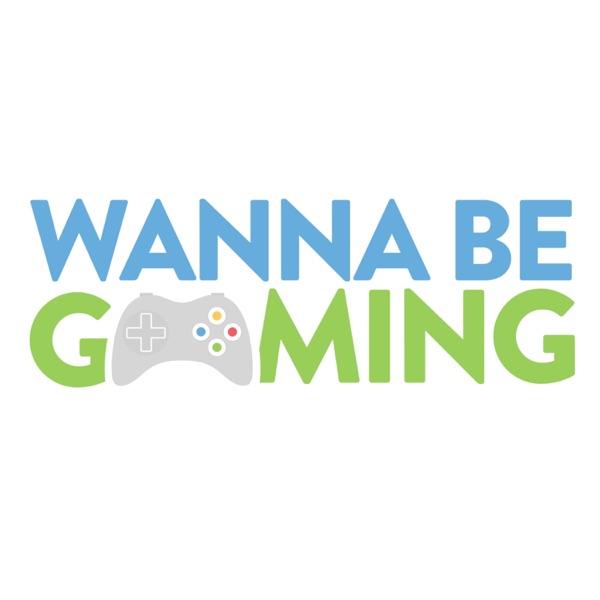 Wanna Be Gaming - Baabao 八寶網路廣播