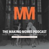Making Moves Podcast | Corporate to Successful Entrepreneur artwork