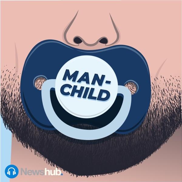 Man-Child