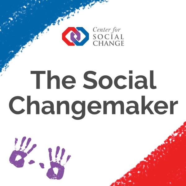 The Social Changemaker