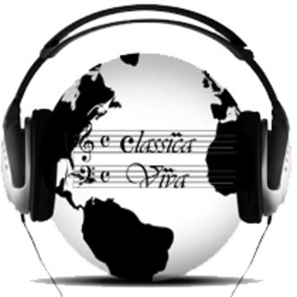Lo show di ClassicaViva WebRadio