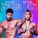 Spiritualgasm