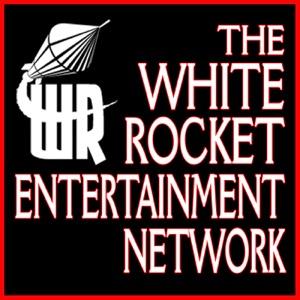 White Rocket Entertainment