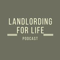 Landlording for Life podcast