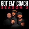 Got Em' Coach artwork