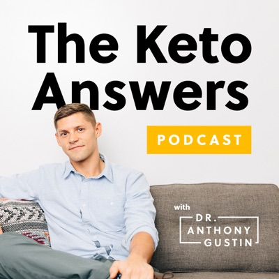 Keto Answers