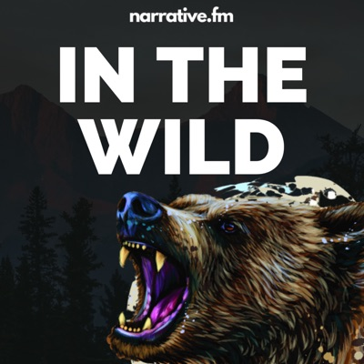 In The Wild:Narrative.fm