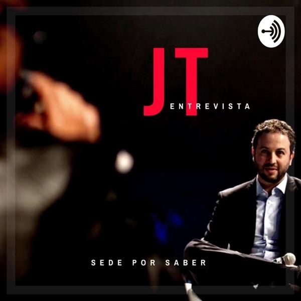 Carreira e Anticarreira - JT Entrevista
