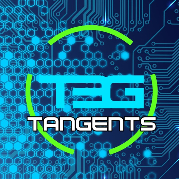 The Tangents Podcast