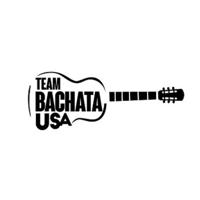Team Bachata Usa podcast