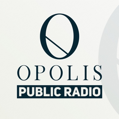 Opolis Public Radio | Freelancing, Finances and the Future of Work