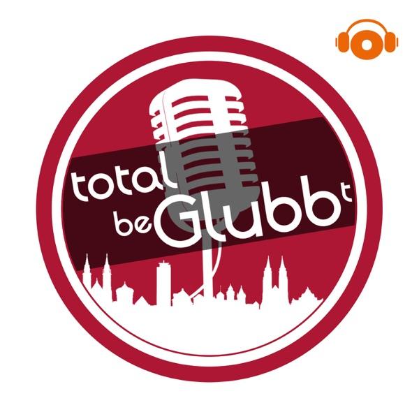 Total beglubbt – meinsportpodcast.de