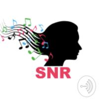 Supernovarock podcast