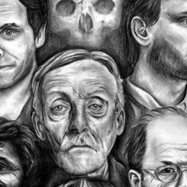 Serial Killer Documentary Podcast: Jeffrey Dahmer