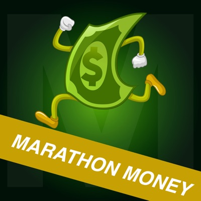 Marathon Money - Stock Investing, Stock Options, 401k, Retirement, Value Stocks, Marijuana Stocks, Cannabis Stock, Blockchain, Penny Stocks, Money, Stocks, Wincrease:Stock Investing, Stock Options, 401k, Retirement, Value Stocks, Marijuana Stocks, Cannabis Stock, Blockchain, Penny Stocks, Money, Stocks, Wincrease
