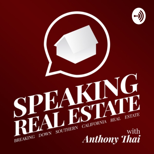 Speaking Real Estate