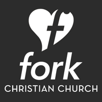 Fork Christian Church podcast