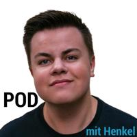 Pod mit Henkel podcast