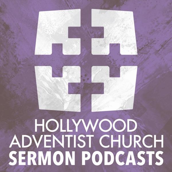 Podcast – Hollywood Adventist Church