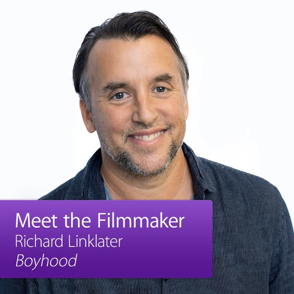 Richard Linklater, Boyhood: Meet the Filmmaker