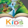 Kathy's Kids Storytime artwork