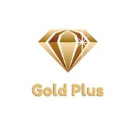 Gold Plus podcast