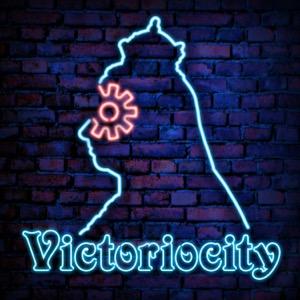 Victoriocity
