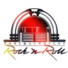 Rare & Scratchy Rock 'N Roll Podcast artwork