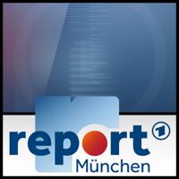 report München podcast