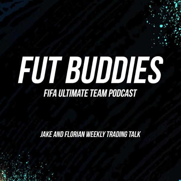 FUT Buddies - FIFA Ultimate Team Podcast