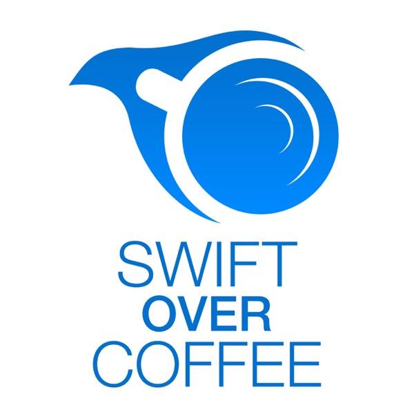 Swift over Coffee