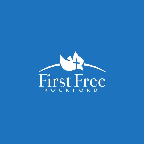 First Free Rockford Sermons