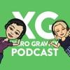 Xero Gravity: Big Wins & Massive Fails artwork