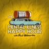 Mental Illness Happy Hour artwork