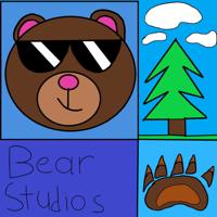 Bear Studios podcast
